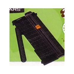 Mini-massicot---30-cm---Fiskars