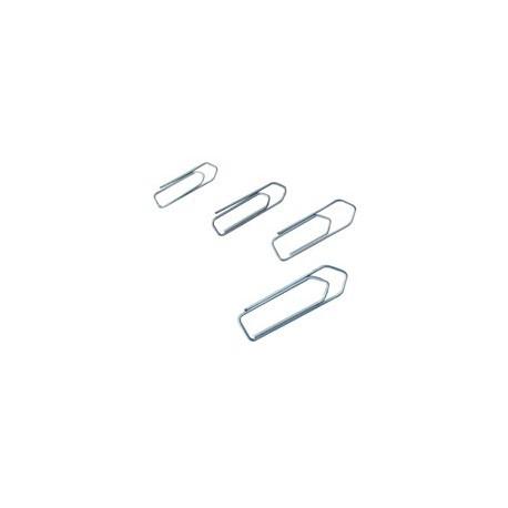 Boîte-de-100-attache-lettres-qualité-courante-30-mm