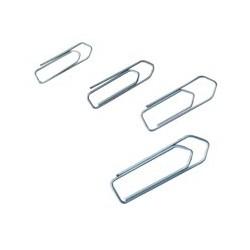 Boîte-de-100-attache-lettres-qualité-courante-32-mm