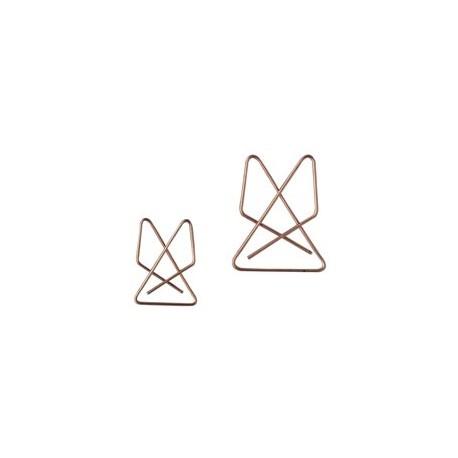 Boite-de-100-attache-lettres-géantes-30X40-PM