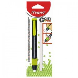 Stylo-gomme-Gom-Pen-MAPED