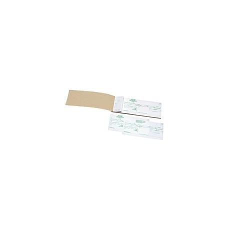 Carnet-50-souches-Traites-normalisées-EXACOMPTA-REF33E