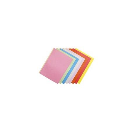 25-chemises-assorties-dos-soufflet-3-cm