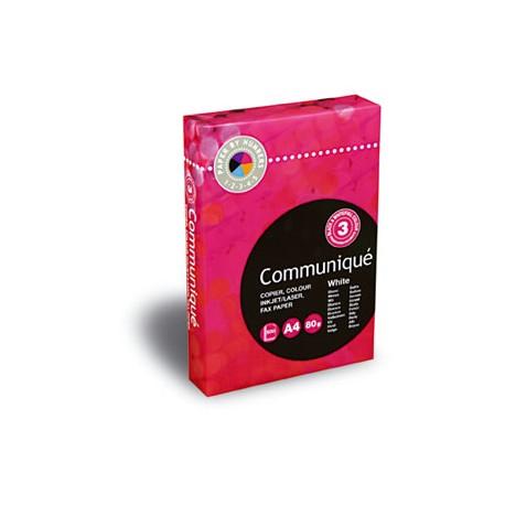 Ramette-Papier-perforé--Format-A4-4trous-80g---Bl