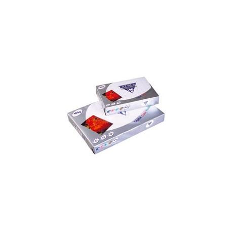 Ramette-papier-DCP-Clairefontaine-A3