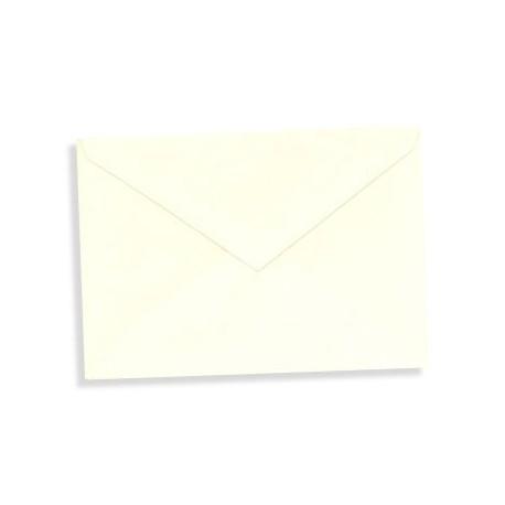 25-enveloppes-165x215-vergé--Jean-Rouget-Blanc-ou-Crème