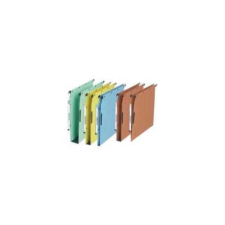 Dossiers-suspends-Velcro-pour-armoire-fond-30mm