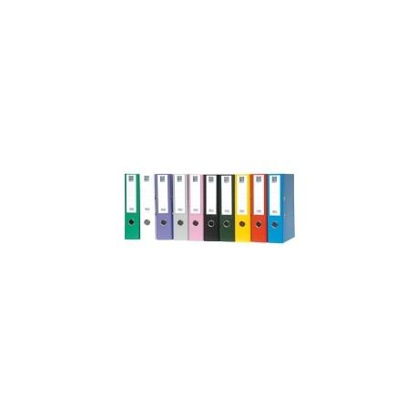 Classeur-couleur-à-levier-Buro+-dos-de-70-mm