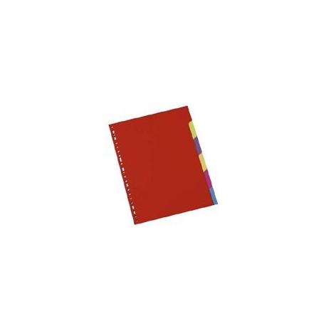 Intercalaires-format-21-x-29,7-cm
