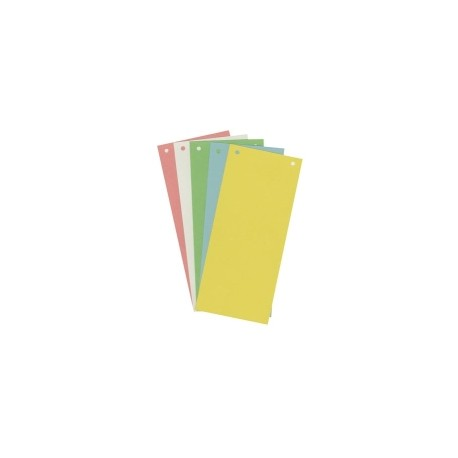 Intercalaires-recyclés-10,5-x-24-cm