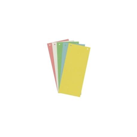 Intercalaires-recyclés-10,5-x-24-cm