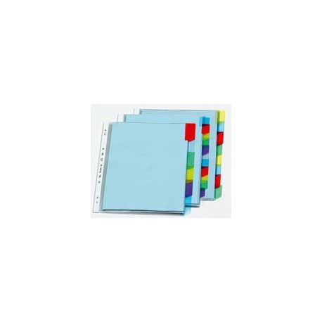 Jeu-de-6-pochettes-intercalaires-polypropylène
