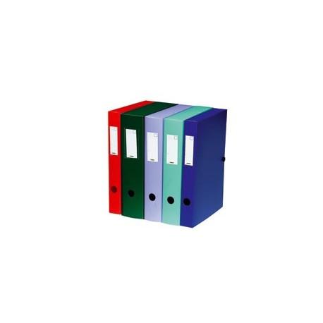 Boîte-de-classement-24,5-x-33-cm---Dos-40-Cass'doc