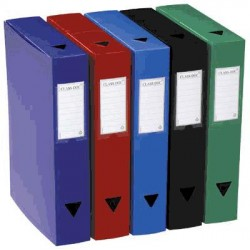 Boîte-de-classement-24,5-x-33-cm---Dos-60-Cass'doc