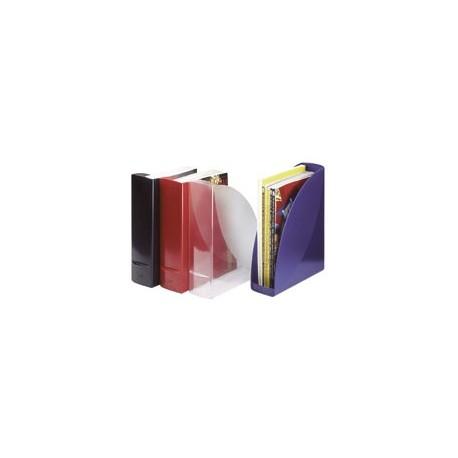 Porte-revues-En-polystyrène-rigide-dos-de-8-cm-CEP