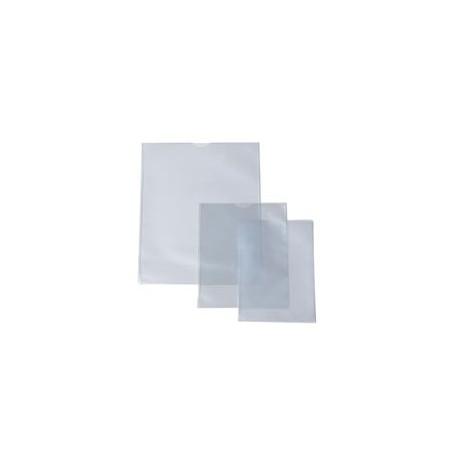 Sachet-de-10-étuis-polypropylène