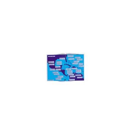 Etui-de-10-Carnet-souple-2-volets24x32