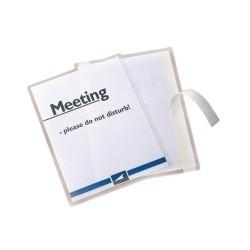 Boîte-de-10-pochettes-pour-plastification-et-affichage