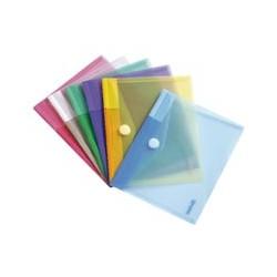 6-enveloppes-plastiques-A5-fermeture-velcro