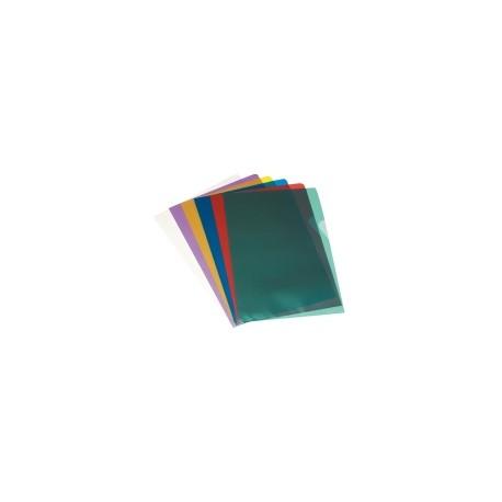 Sachet-de-10-pochettes-coin-souples--Assorties