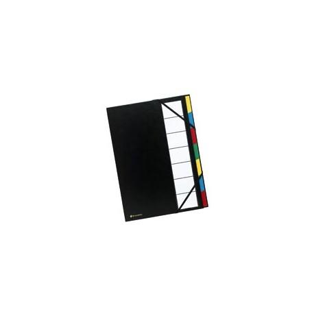 Trieur-rigide--Ordonator--noir