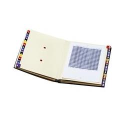 Trieur-alphabétique-24-cases-Marque-EXTENDOS