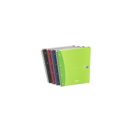 European-book-4-format-A4+-Gamme-OXFORD-OFFICE-BOOK