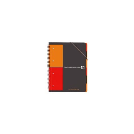 Organiserbook-Gamme-OXFORD