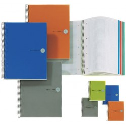 Notebook-INOXCROM-MIQUELRIUS-4--SPOT---16.5X21