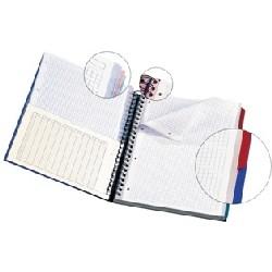 European book COMPACT A5