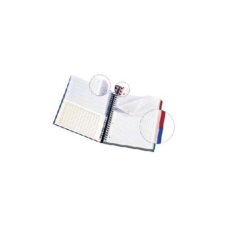 European-book-COMPACT-A5