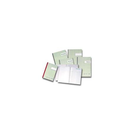 Manifold--Livraisons-EXACOMPTA-50-triplicata