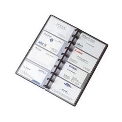 Sachet-de-5-recharges-pour-porte-cartes-de-visite