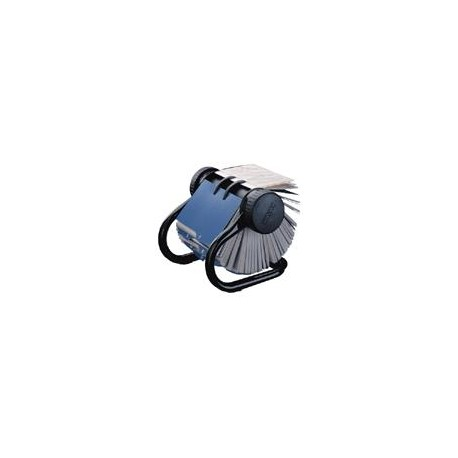 recharge-40-portes-cartes-pour-fichiers-ROLODEX