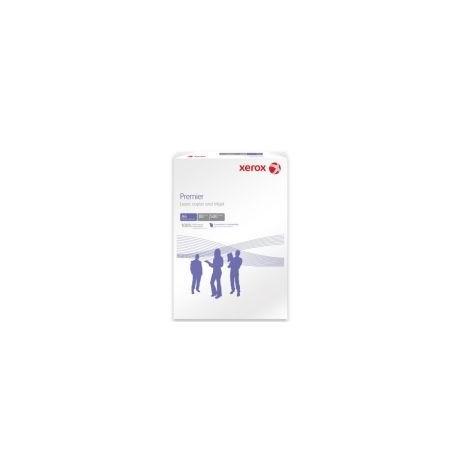 500 Feuilles de papier A4 80 grammes XEROX Premier