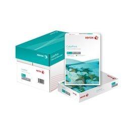 500 feuilles de papier XEROX ColorPrint 80g A4