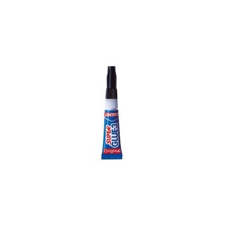 Super-Glue-3-liquide-3-g