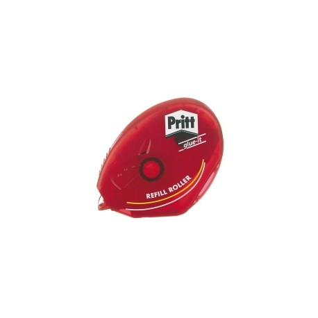 Colle-repositionnable-Roller-rechargeable---Pritt