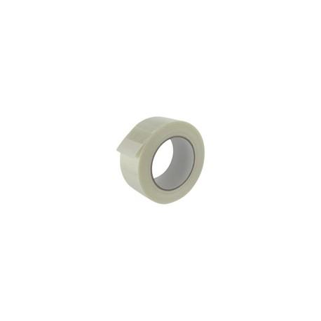 Rouleau-adhésif-emballage-PVC---Transparent---50-mm-x-100-m