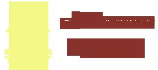 Papeterie Bureau de l'étoile